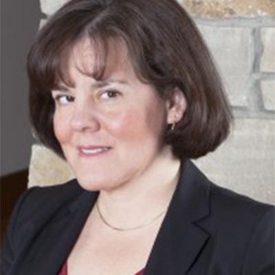 Lori DiPrete Brown